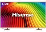 Hisense HJ43N5000