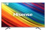 Hisense HJ50K323U