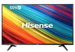 Hisense HJ50N3000