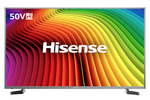 Hisense HJ50N5500