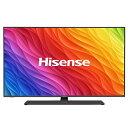 Hisense 43A6800