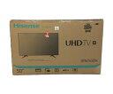 Hisense 50A6100
