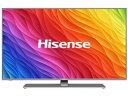 Hisense 50A6500