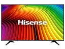 Hisense 55A6100