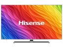 Hisense 55A6500